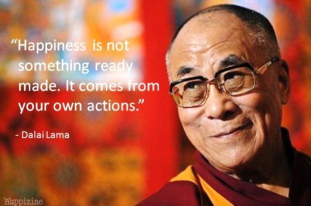 dalai_lama_01_5