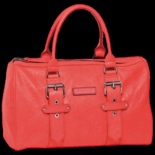 longchamp_handbag_kate_moss_for_longchamp_kate_moss_for_longchamp_1225773313_0
