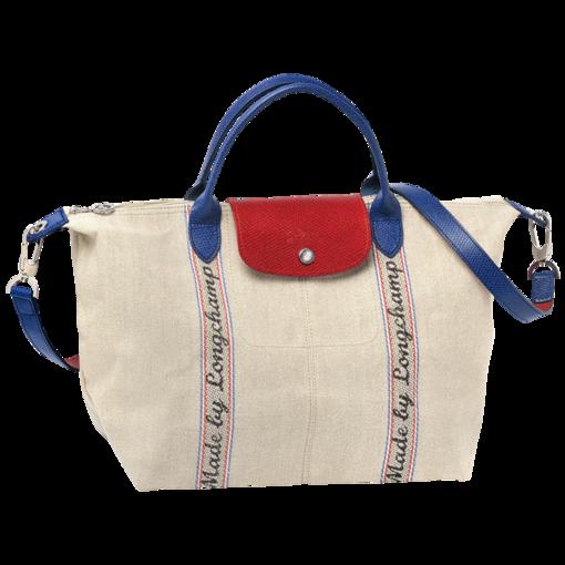 longchamp_medium_handbag_made_by_longchamp_1515558037_0