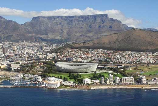 specialreports_2edb.2010-world-cup-cape-town-studium