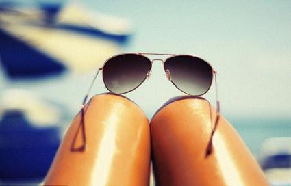 240813-hotdogs1