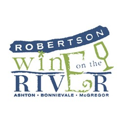 robertson-wine-on-the-river_image_large