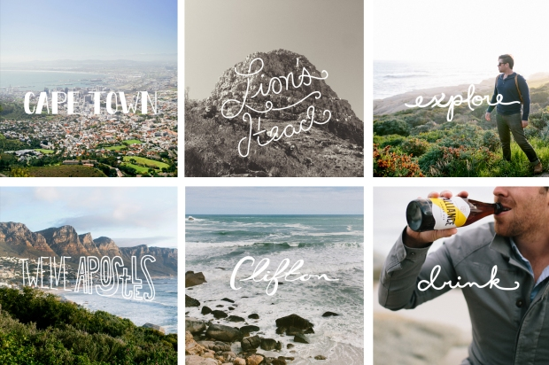 Cape_Town_Love_01-copy (1)