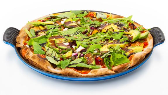 Le-Creuset-32-cm-Pizza-Pan
