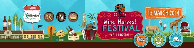 harvest-festival-2013-banner