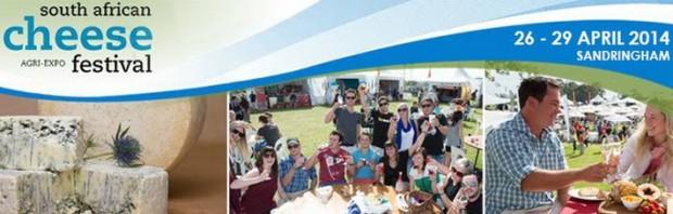 SA-Cheese-Festival-2014_33fd1c2d