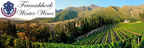 fransch-winter-wines